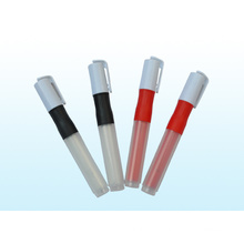 Pena de marcador de giz líquido Blackboard em alta qualidade