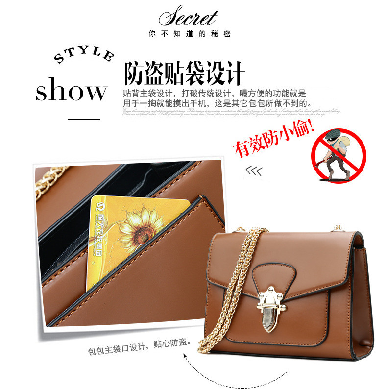 lady hand bags s18078 (8)