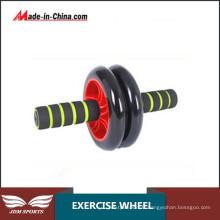 York Estomac Exercice Ab Wheel Workout