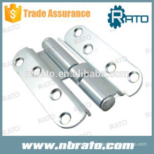 RH-110 special iron H style hinges