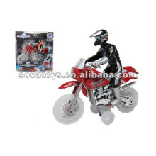 new item motorcycle friction power toys