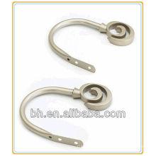 stainless steel rod holder,stainless steel plate holder,retractable lighter holder