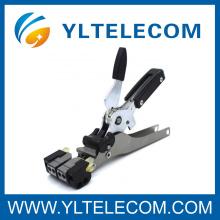 Amp Tyco VS-3 Picabond Crimpwerkzeug für Blue Picabond Steckverbinder