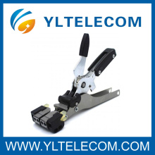 Amp Tyco VS-3 Picabond Crimping Tool for Blue Picabond Connectors