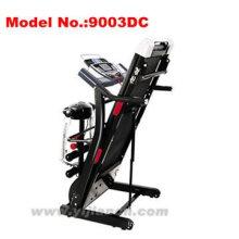 New Multi-functional home use treadmills / walking machine