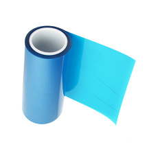 High Quality Single Sided PE Surface Protective Film With Different Specifications