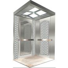 Ascenseur ascenseur ascenseur miroir gravé Mr & Mrl Aksen Ty-K202