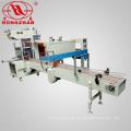 Hongzhan St6030 Wasserflaschen Shrink Wrap Maschine