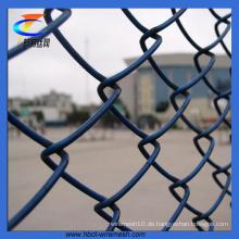 High Quality Chain Link Fechten (Hersteller) (CT-32)