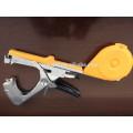 Arma de fita de mão GRANDE