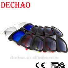 2015 China wholesale fashion sunglasses for wayfarer