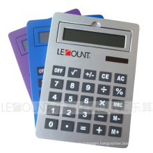A4 Size Calculator (LC685-A4-1)