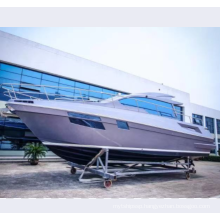 Cheap 12M Luxuary boat on sale