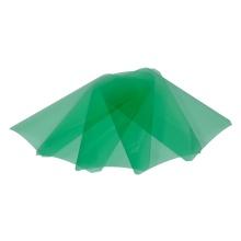 Flexibler PP PET Cup Deckel aus Kunststoff