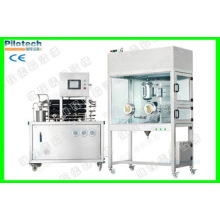 Good Juice Uht Instantaneous Sterilizer Machine