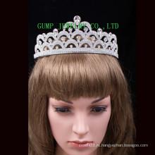 Поощрительный подарок tiara crystal crown