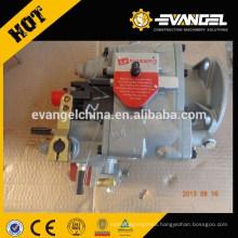zoomlion crane parts/ ZOOMLION loader spare part/ZOOMLION excavator spare part
