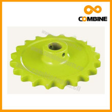 Combine Harvester Small Sprockets 4C1022 (Claas 00619271)