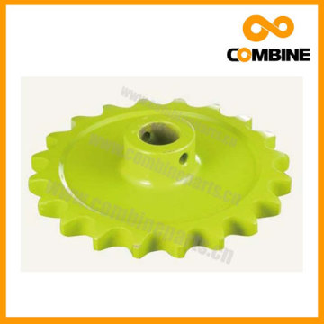Claas объединить Sprocket_4C1022 (Claas 00619271)