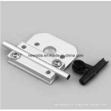 Motor plástico das peças dos jogos de ferramentas fixado para o barco de Feilun FT012
