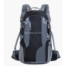 Wholesale Cheap and Best Fashion Hiking Packs