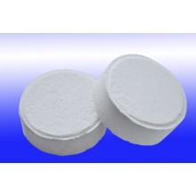 Гипохлорит кальция Таблетка 70% на процесс натрия