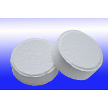 Гипохлорит кальция 65% натрия (НАТРИЙ процесс)
