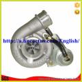 Nouveau turbocompresseur CT12b pour Toyota 4runner Land cruiser 3.0td 17201-67010 Turbo