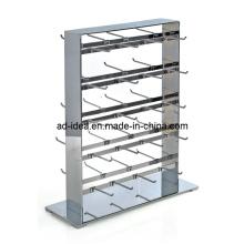 Store Fixtures & Store Fixtures Display Stand & Store Fixtures Display (AD-4258)