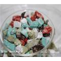 Stein Schokolade Süßigkeiten Süßwaren