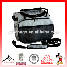 Hot Sell Multifunctional Baby Bags for Mothers Wholesale Diaper Bags