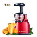 Juicer automático de naranja