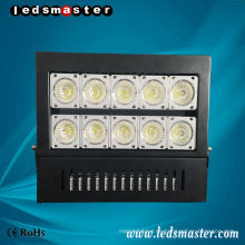 Wand-Packungs-Licht 720W LED mit Meanwell-Energie IP65