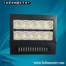 Luz del paquete de la pared de 720W LED con Meanwell Power IP65