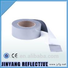 clase de película ligera cinta reflectante plata 2