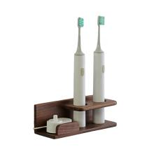 Стеллаж для зубной пасты Держатель для зубных щеток Стеллаж для хранения в ванной комнате
