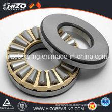 Rodamiento axial de empuje de rodamiento axial (51220, 51220M)