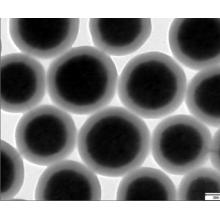 Магнитные частицы MagenStar MS500-SiOH