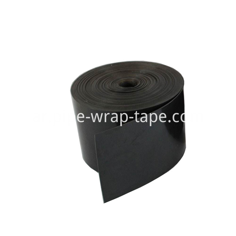 Pe Hot Shrinkable Tape