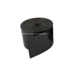 PE Hot Shrinkable Anti-Corrosion Pipe Wrap Tape