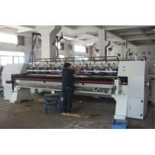 Computador de fabricação de vestuário Quiting Machine (YXS-128-3B)