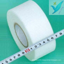 90m 70G/M2 Adhesive Drywall Joint Tape