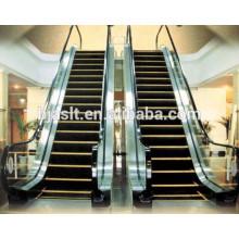 Escada rolante comercial / Shoppping Mall Escada rolante