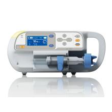 Sistema de infusión jeringa infusión bomba bomba con Ce (SC-HX902)