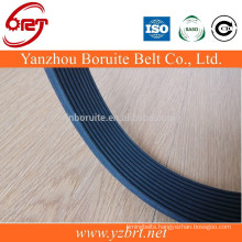 Poly v belt 6PK1875 for AUDI A4