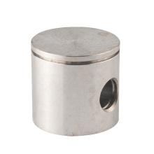 High pressure piston air compressor pump piston bitzer refrigerator compressor piston and connecting rod for compressor