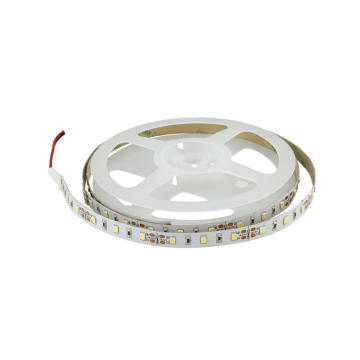 ramah lingkungan fleksibel strip LED 3528
