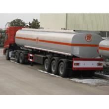 Lufeng 3 Axles Fuel Oil Semi Remolque en venta en es.dhgate.com