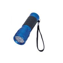 14 PCS LED Flashlight Cheap Torch