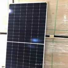 Hot sale high efficiency 60 cells super power 300w 310w Trina solar panel solar module solar energy